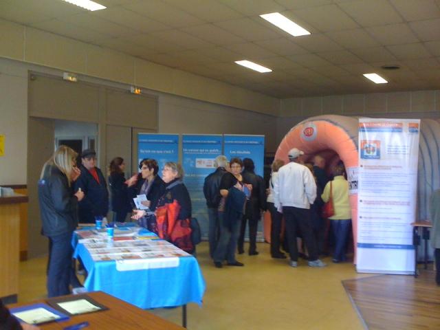 Medecin Generaliste Blois Centre Ville