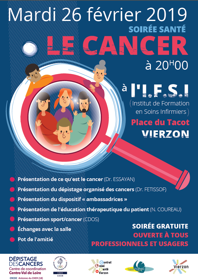 AFFICHE_SOIREE_SANTE_CANCER_IFSI_2019.PNG