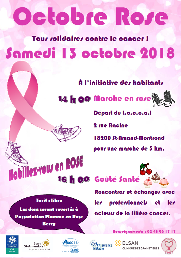 MARCHE_ROSE_-_ST_AMAND_MONTROND_2018.PNG