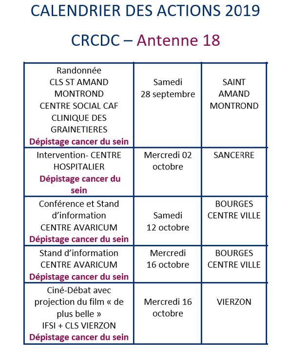 CALENDRIER_DES_ACTIONS_2019_CRCDC-_ANTENNE_18-DIFFUSION_SITE_INTERNET.docx.png