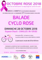 28-10_balade_cyclo_rose_2018