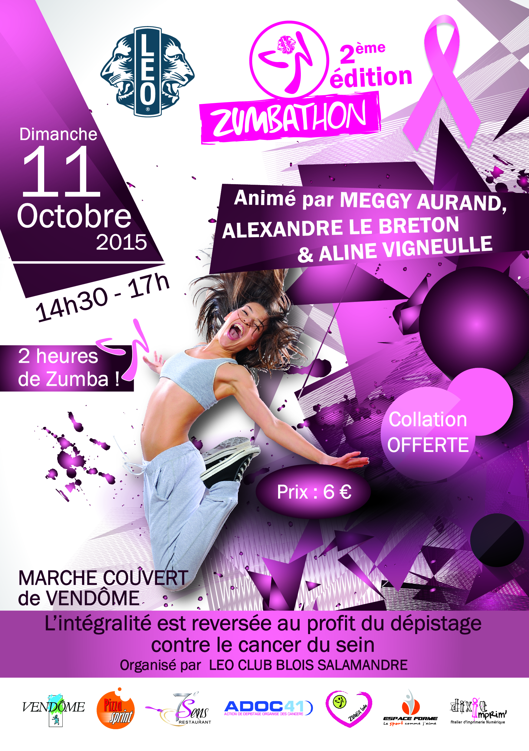 ZUMBATHON 2 OCTOBRE ROSE 01 01