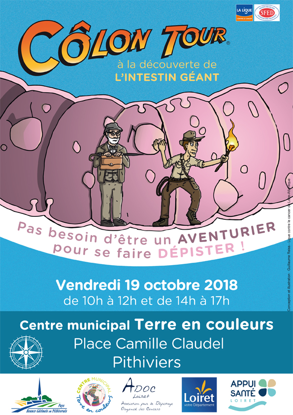 AFFICHE COLONTOUR PETR BGP oct2018 web